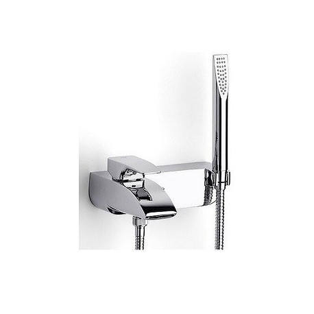 Thesis bain douche mural complet, A5A0150C00 mural complet