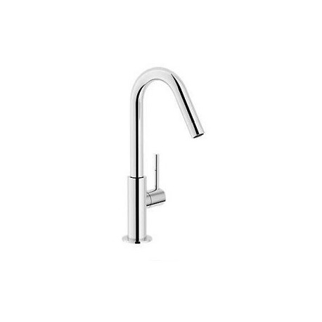 Fitness Robinet sanitaire lave-main, 1204520 Robinet sanitaire lave-main Fitness