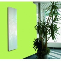 Soft touch Extra blanc sans thermostat, VFEH63ST1200BB 1200 Watts 630 x 1250 Horizontal