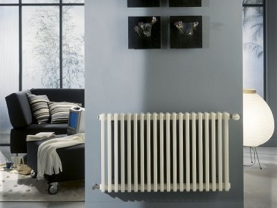 radiateur chauffage central finimetal 60 sur les. Black Bedroom Furniture Sets. Home Design Ideas
